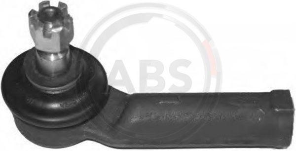 Spurgelenk A.B.S. 230110