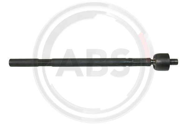 A.B.S. Tie Rod Axle Joint