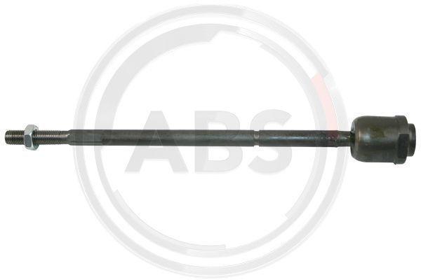 Original OPEL Axialgelenk Spurstange 240457