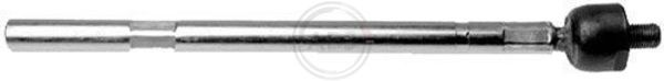 Steering rod 240350 A.B.S. — only new parts