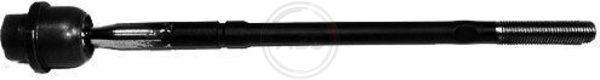 Original OPEL Axialgelenk Spurstange 240193