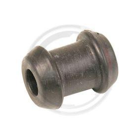 Kúpte a vymeňte Axiálny čap tiahla riadenia A.B.S. 240179