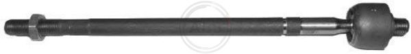 OE Original Axialgelenk Spurstange 240024 A.B.S.