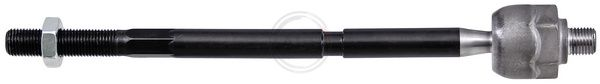 Buy original Steering rod A.B.S. 240002