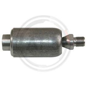240033 A.B.S. Fram L: 94,0mm Inre styrled 240033 köp lågt pris
