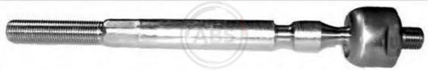 Buy original Steering track rod A.B.S. 240046