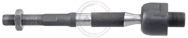 Buy original Tie rod A.B.S. 240654
