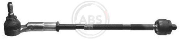 Spurstangenkopf A.B.S. 250156