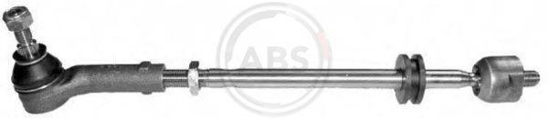 Spurstangengelenk A.B.S. 250201