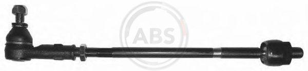 Spurstangengelenk A.B.S. 250025