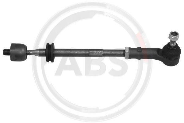 Spurstangenkopf A.B.S. 250177