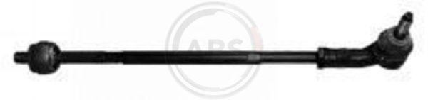 Spurstangenkopf A.B.S. 250196