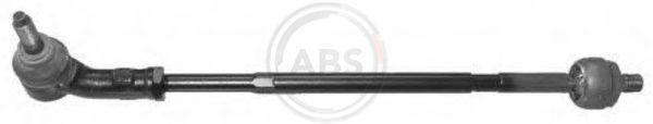 Spurstangengelenk A.B.S. 250146