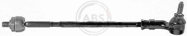 Spurgelenk A.B.S. 250149