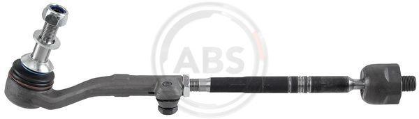 Spurgelenk A.B.S. 250330