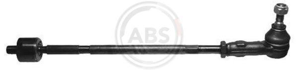 Spurgelenk A.B.S. 250142