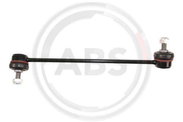 Stabilisatorkoppelstange A.B.S. 260430