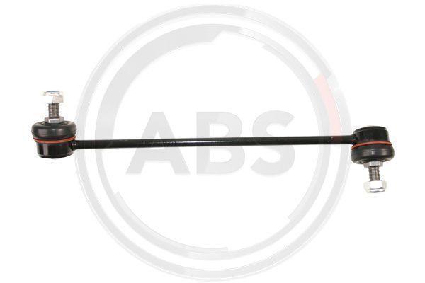 Koppelstange Stabilisator A.B.S. 260431
