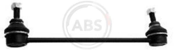 Stabilisatorstütze A.B.S. 260045