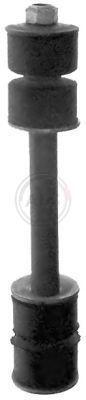 Original CHEVROLET Stabilisatorstrebe 260391