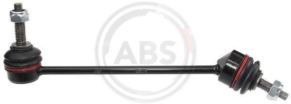 Buy original Link rods A.B.S. 260508