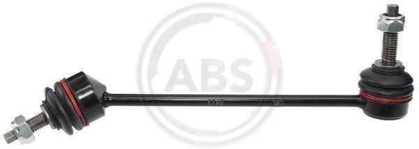 Buy original Sway bar links A.B.S. 260509