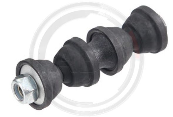 Ford FOCUS 2016 Anti roll bar stabiliser kit A.B.S. 260705: