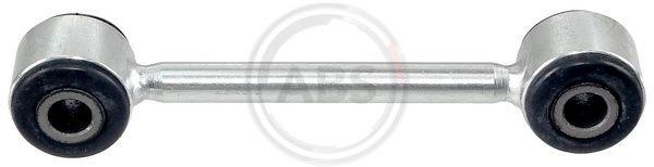 VW AMAROK 2019 Stabilisatorstrebe - Original A.B.S. 260778