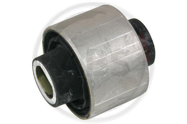 270603 A.B.S. Ø: 70,3mm Lagerung, Lenker 270603 günstig kaufen