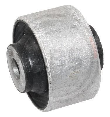 270326 A.B.S. Ø: 46,5mm Lagerung, Lenker 270326 günstig kaufen
