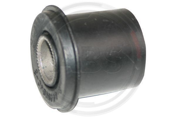 A.B.S.: Original Lagerung Lenker 270157 (Ø: 38,2mm)