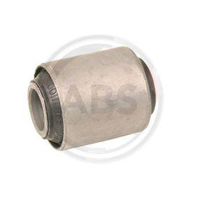 270205 A.B.S. Ø: 38,1mm Lagerung, Lenker 270205 günstig kaufen