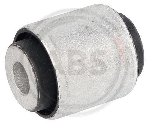 A.B.S. Lagerung, Lenker 270903