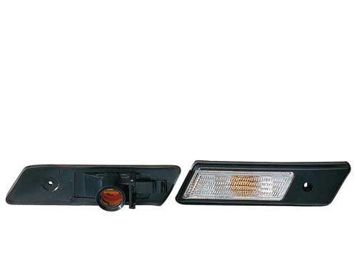 Original BMW Seitenmarkierungsleuchten 3101485