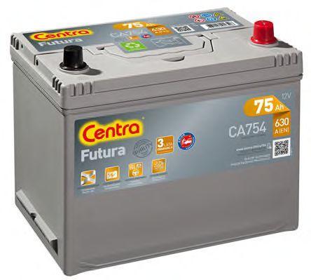 Accu / Batterij CA754 BMW GLAS met een korting — koop nu!