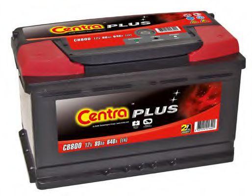 OE Original Akkumulator CB800 CENTRA