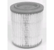 Air filter CAF100450C with an exceptional CHAMPION price-performance ratio