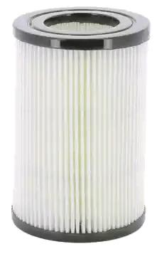 Original Zracni filter CAF100468C Smart