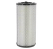 CHAMPION Air Filter CAF100475C