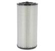 CHAMPION Gaisa filtrs CAF100475C