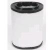 Original LAND ROVER Zracni filter CAF100476C