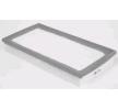 Luftfilter CAF100561P — aktuelle Top OE 1444-10 Ersatzteile-Angebote