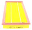 Oro filtras CAF100644P —dabartinės nuolaidos aukščiausios kokybės OE 3528093 autodalims