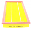 CHAMPION Oro filtras CAF100644P