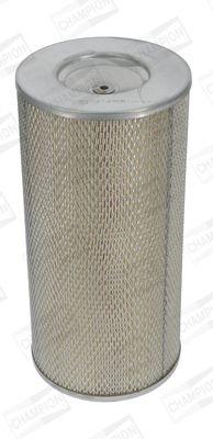 CHAMPION Luftfilter CAF100705R