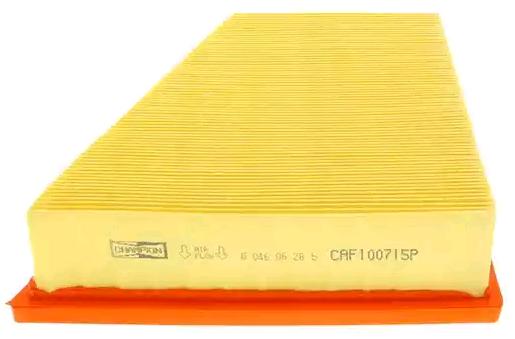 Luftfilter CHAMPION CAF100715P Bewertungen