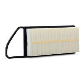 CAF100735P Zracni filter CHAMPION - poceni izdelkov blagovnih znamk
