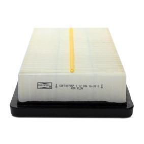 CAF100735P Zracni filter CHAMPION - Znižane cene