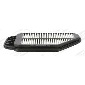 Mann Filter C36013 Filtro Aria