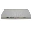 Отопление / вентилация CCF0015 с добро CHAMPION съотношение цена-качество